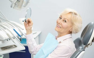 The Complete Guide to Finding Dentists Who do Implants